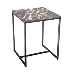 Small Of Marble Side Table