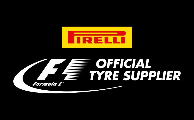 F1-kommisionen godkänner Pirellis testplan – i sista stund