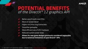 AMD-DirectX-12-FH