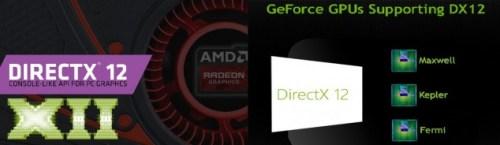 AMD-NVIDIA-DIRECTX-12-API-FH