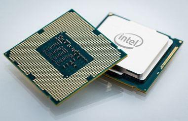Intel-Skylake-FH