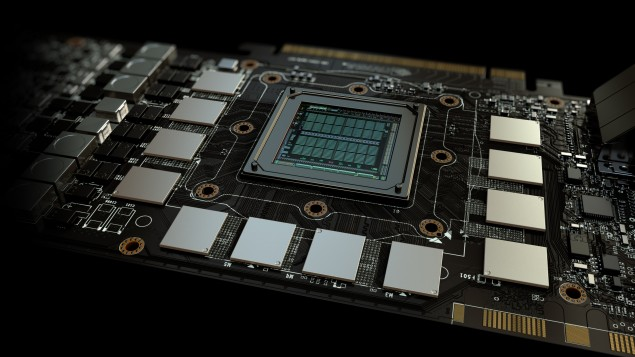 NVIDIA-GeForce-980-FH