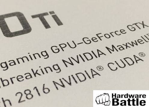 GTX-980-Ti-2816-CUDAs-FH