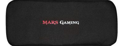 Mars-Gaming-MB1-Frontal-FH