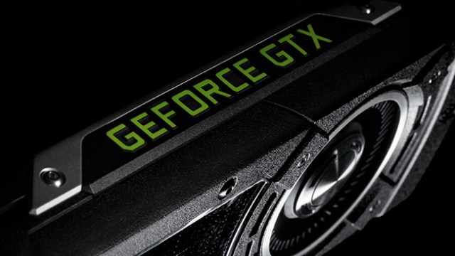 NVIDIA-GeForce-GTX-FH