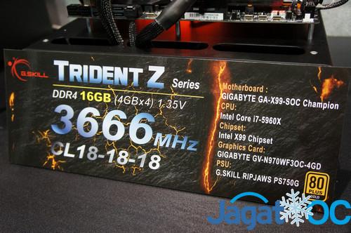 Trident-Z-2-FH
