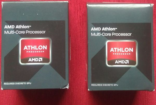 AMD-FM2+-FH