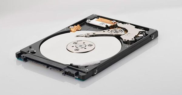 seagate-HDD-7mm