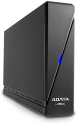 ADATA HM900 HDD Externo