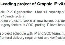 AMD Vega 10 Greenland 4096 Stream Processors