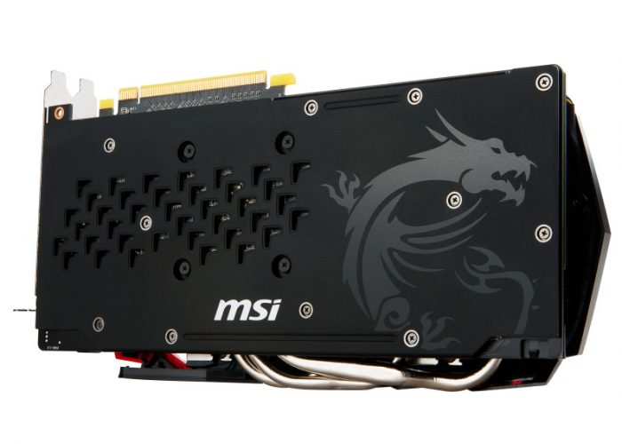 MSI Radeon RX 480 Gaming X 8G 04