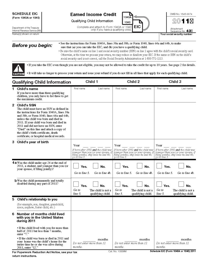 Irs form 1040a instructions free 2013 1040a forms printable download
