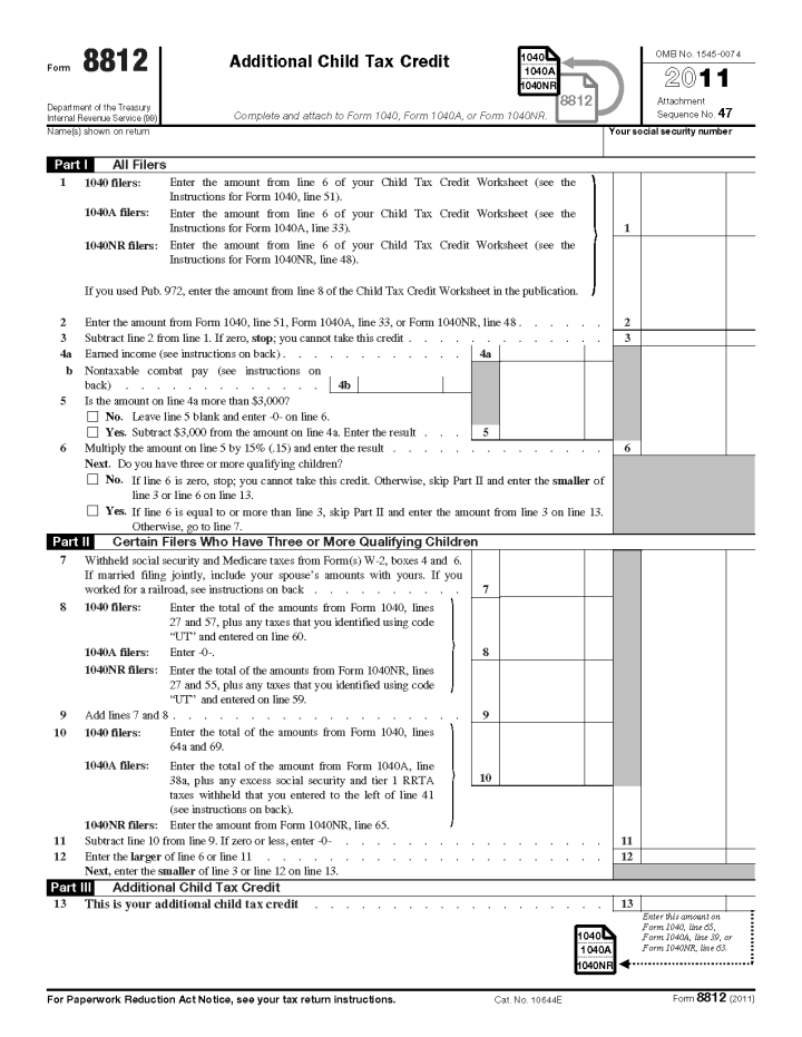 Printable Fafsa Worksheet : Worksheet u0026 Workbook Site