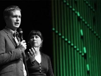 Orginalfoto: Johan Schiff / Wiki Commons / Redigerad av Förnuft.