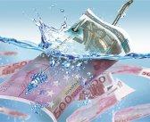 Υπερ-ταμείο: Φέρνει λεφτά ή εκχωρεί τη Δημόσια περιουσία; (μία ανάλυση)