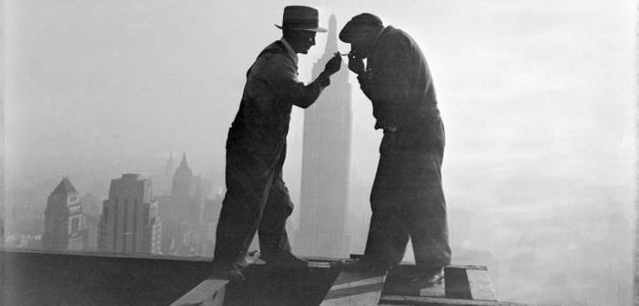 Ιστορία: 34 φωτογραφίες…χιλιάδες λέξεις