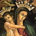 F01-Madonna-consolazione