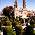 templo_encarnacion_de_diaz