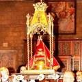 procesion_de_notre_dame_de_graces_bis