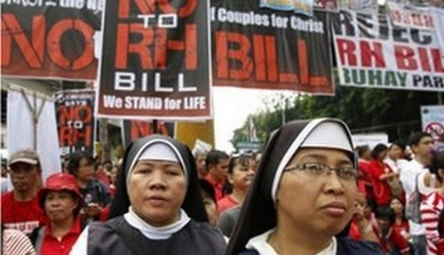 contraception-law-in-philippines