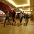 asalto al shopping de nairobi