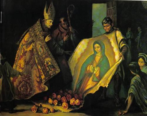 Juan-Diego-y-La-Virgen