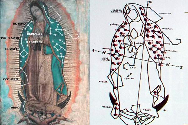 Juan Diego Y La Virgen De Guadalupe >> Non sum dignus: FIESTA DE LA VIRGEN DE GUADALUPE
