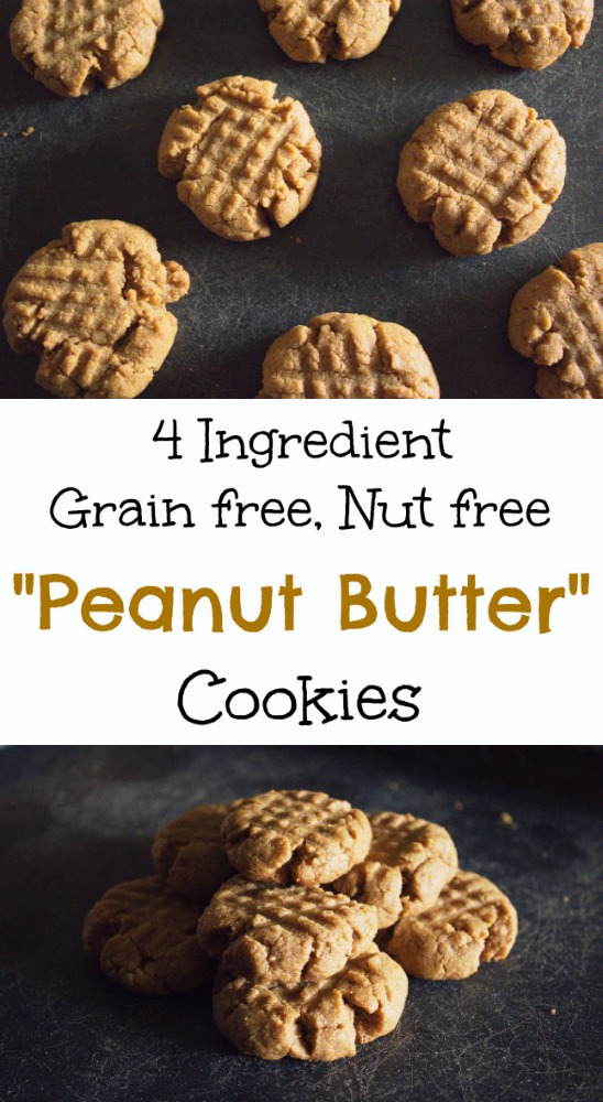 peanutbuttercookiespinterest3