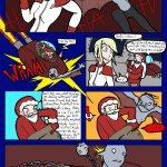 comic-2009-12-27.jpg