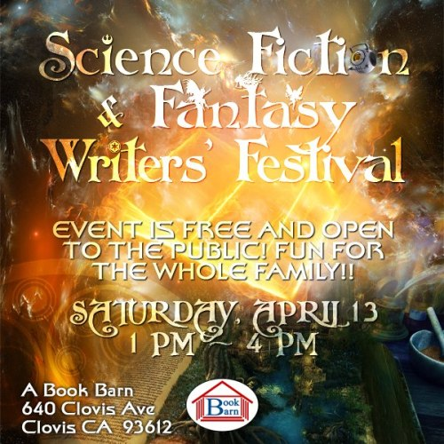 SFFW Festival 2013