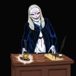 Judge Ah-Zee COLOR small