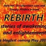 REBIRTH Mockup 2