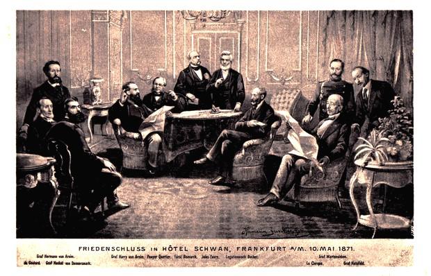 Traité Francfort 620 X 398 R80