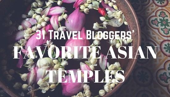 30 Travel Bloggers-3