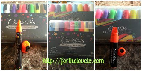 chalk ola #1