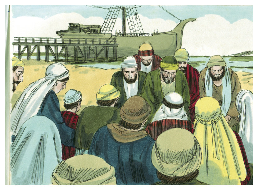 acts_of_the_apostles_chapter_21-2_bible_illustrations_by_sweet_media