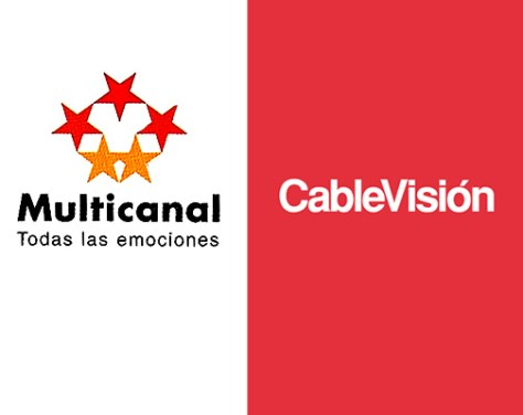 cablevision_multicanal