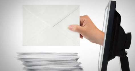 1123_email