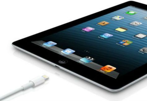 iPad-4-interna