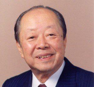 miyazawakiichi-300x278-300x278