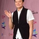 【NiziUプロデューサー】餅ゴリ(J.Y.Park)って親日なの?若い頃の動画や結婚した奥さんなど!