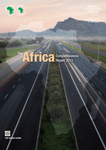 The_Africa_Competitiveness_Report_2013