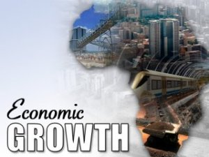 african_economic_growth