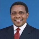 Jakaya Mrisho Kikwete, Tanzania