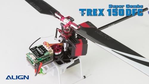 TREX-150-DFC-SC-Focus-Shots-03.jpg