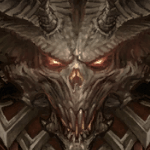 Канал по Diablo3:RoS - последнее сообщение от Savage