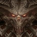 Diablo: Творчество Plume - последнее сообщение от Doterfilya