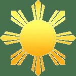 Интерактивная энциклопедия бисера - последнее сообщение от Ksanka