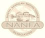 2008 NANFA Convention to be in Athens, Texas - last post by fundulus