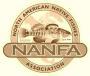 Where is NANFA - last post by gymrat987654321
